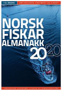 NFA 20202.png